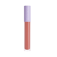 FLORENCE BY MILLS Get Glossed Lip Gloss Lipgloss - Douglas