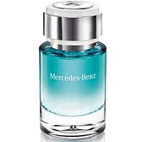Mercedes-Benz Cologne - Douglas