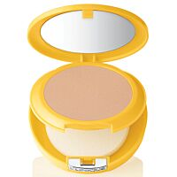Clinique Clinique Sun SPF 30 Mineral Powder Makeup For Face - Douglas