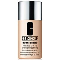 Clinique Even Better™ Makeup Broad Spectrum SPF 15 - Douglas