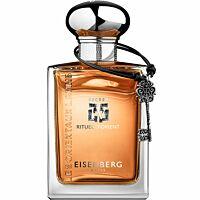 Eisenberg The Latin Orientals Secret Iv Rituel D'Orient - Douglas