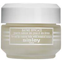 Sisley Botanical Eye and Lip Contour Balm  - Douglas