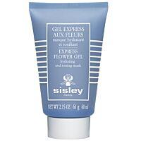 Sisley Express Flower Gel - Douglas