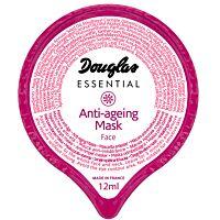 Douglas Essential Anti Ageing Capsule Mask