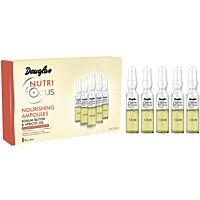 Douglas Nutri Focus Nourishing Ampoules