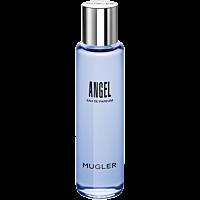 Mugler Angel пълнител - Douglas
