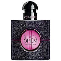 Yves Saint Laurent Black Opium Neon - Douglas