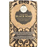 NESTI DANTE LIXURY BLACK SOAP