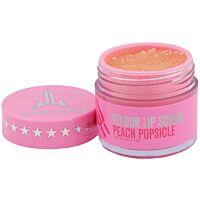 Jeffree Star velour lip scrub - Douglas