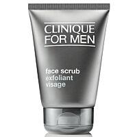 Clinique Clinique For Men Face Scrub - Douglas