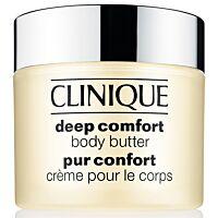 Clinique Deep ComFort Body Butter - Douglas