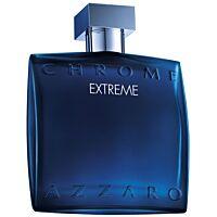 AZZARO Chrome Extreme - Douglas
