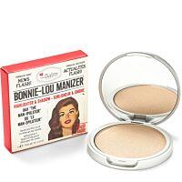 The Balm  Highlighter Bonnie Lou Manizer - Douglas