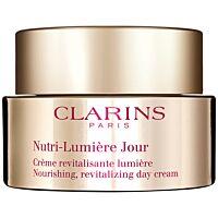 Clarins Nutri-Lumière Jour  - Douglas