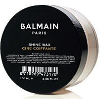 Balmain Shine Wax  - Douglas