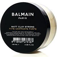 Balmain Matt Clay Strong - Douglas
