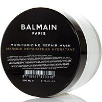 Balmain Moisturizing Repair Mask - Douglas
