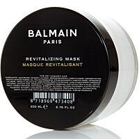 Balmain Revitalizing Mask - Douglas