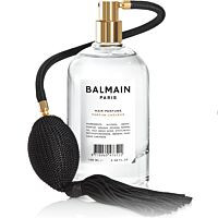 Balmain Hair Perfume  - Douglas
