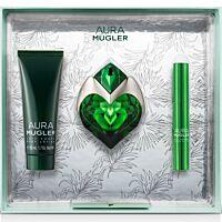 Комплект Mugler Aura - Douglas
