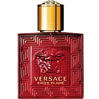 Versace Eros Flame - Douglas