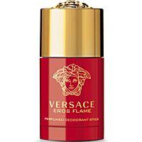 Versace Eros Flame Perfumed Deodorant Stick - Douglas