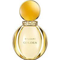 Bvlgari Goldea - Douglas