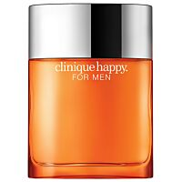 Clinique Happy For Men - Douglas