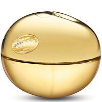 DKNY Golden Delicious - Douglas