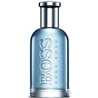 HUGO BOSS Boss Bottled Tonic - Douglas