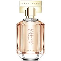 HUGO BOSS Boss The Scent For Her  - Douglas