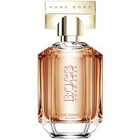 HUGO BOSS Boss The Scent For Her Intense  - Douglas