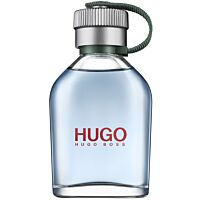 HUGO BOSS Hugo Man - Douglas