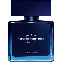 Narciso Rodriguez For Him Blue Noir - Douglas