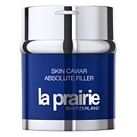La Prairie Skin Caviar Absolute Filler - Douglas