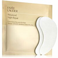 Estee lauder Advanced Night RepairConcentrated Recovery Eye Mask - Douglas