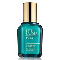 Estee lauder Idealist Pore Minimizing Skin Refinisher - Douglas