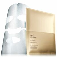 Estee lauder Advanced Night Repair Concentrated Recovery PowerFoil Mask - Douglas