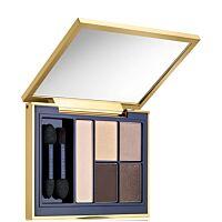Estee Lauder Pure Color Envy Sculpting EyeShadow 5-Color Palette - Douglas