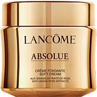 Lancôme Absolue Soft Cream  - Douglas