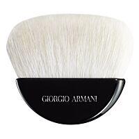 Giorgio Armani Sculpting Powder Brush - Douglas