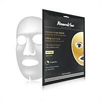 MOMENTS4ME lifting mask - Douglas