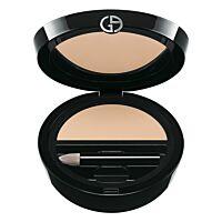 Giorgio Armani Skin Retouch Compact Cream Concealer - Douglas