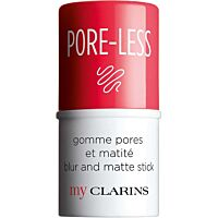 Clarins My Clarins PORE-LESS Mattifying Pore Eraser
