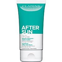 Clarins Soothing After Sun Balm - Douglas