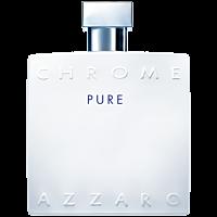 Azzaro Chrome Pure - Douglas
