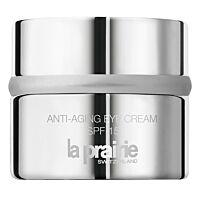 La Prairie Anti-Aging Eye Cream SPF15 - Douglas