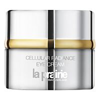 La Prairie Cellular Radiance Eye Cream - Douglas
