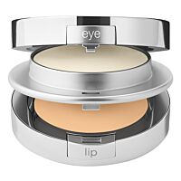 La Prairie Anti-Aging Eye & Lip Perfection à Porter - Douglas