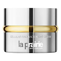 La Prairie Cellular Radiance Night Cream - Douglas